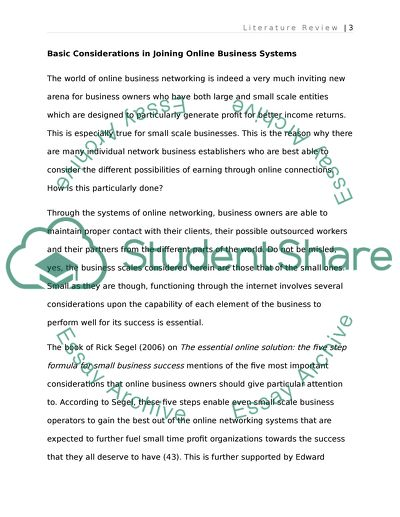 Internet Security Essay Example  Topics And Well Written Essays  Internet Security Great Gatsby Essay Thesis also The Yellow Wallpaper Essay Essay In English Literature