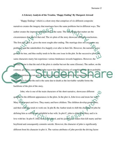 Importance of mba admission essay writing service