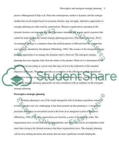prescriptive process essay Organization of process essays process essays: in a process essay prescriptive essays are essays which explain how to do something.