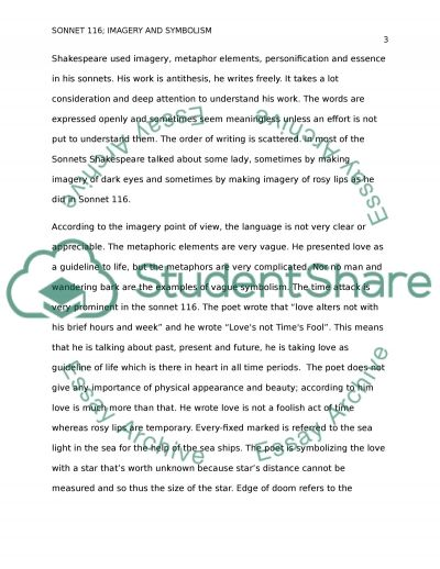 Examples Of Evaluative Essays William Shakespeares Sonnet  Let Me Not To The Marriage Of True Minds Types Of Essay Writing Examples also My First Day In School Essay William Shakespeares Sonnet  Let Me Not To The Marriage Of True  Essay On Primary Education