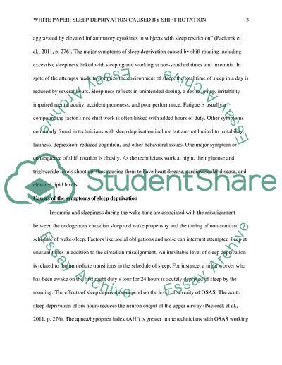 30 sentence essay