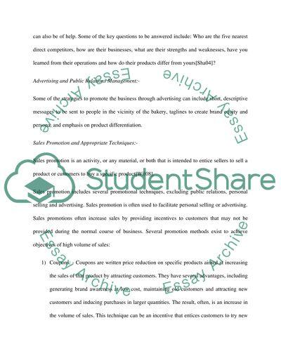 Contrast comparison essays
