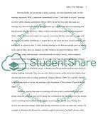 English Persuasive Essay Topics Ethics  Gay Marriage Health Care Essay Topics also Essay Style Paper Argumentative Essay On Gay Marriage Essay  Biggest Paper Database  English Essay Topics