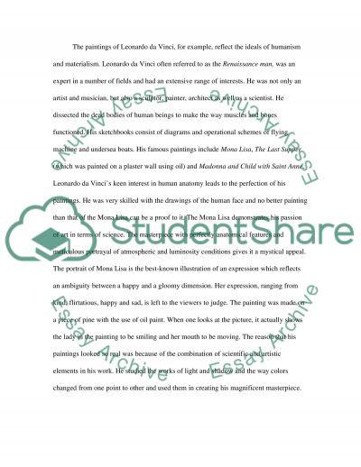 HUM200_ESSAY1 essay example