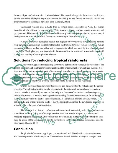 Sample essay spm 2011 answer english paper 1