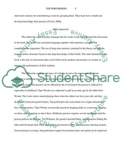 Esl dissertation conclusion writing service for university