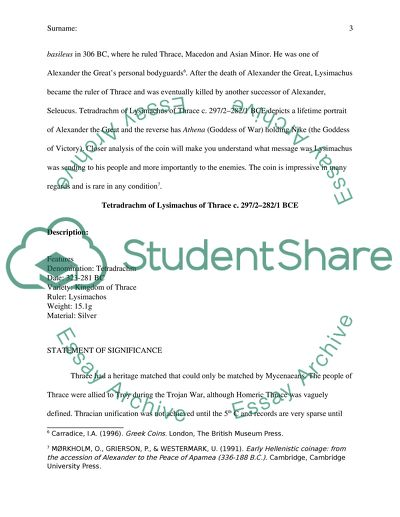 how to write significance of the study pdf?