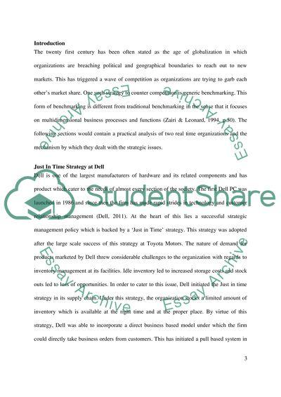 Persuasive essays about censorship
