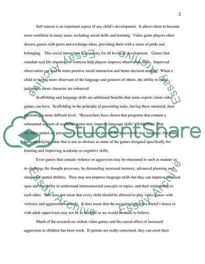 Referencing interviews in dissertations