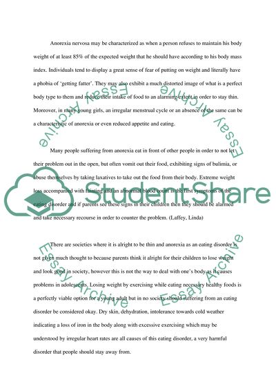 Introduction paragraph essay format