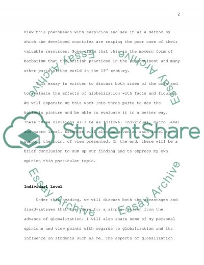 restricted essay questions Restricted response essay question example ed400fall09 essay restricted response, restricted response essay questions · usually limits both the contents and the.