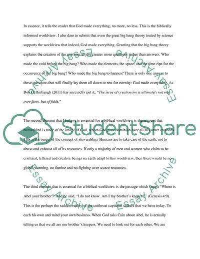 essay writing format 1 ielts