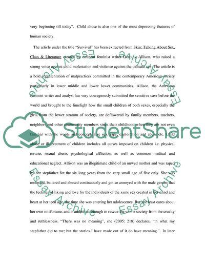 Essay prompts sat 2010