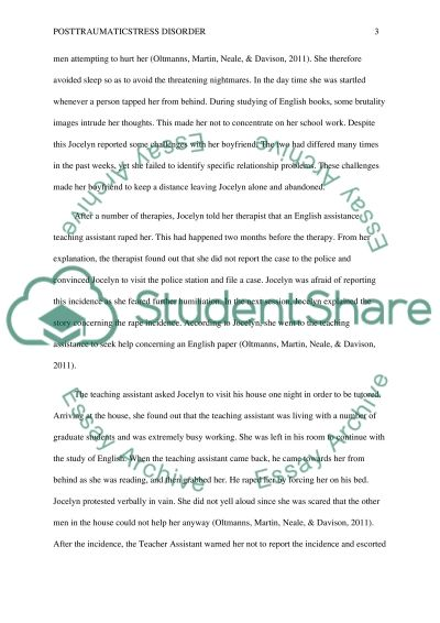 what is rape? essay Campus rape 3 pages 711 words november 2014 saved essays save your essays here so you can locate them quickly topics in this paper.