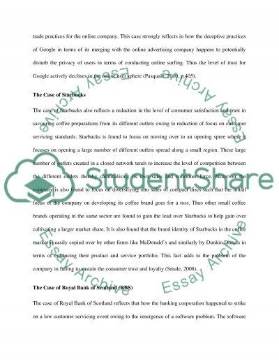Correct my essay grammar