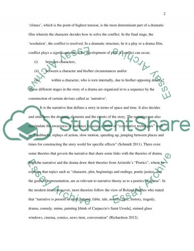 film analysis the truman show essay example topics and well  film analysis the truman show essay example
