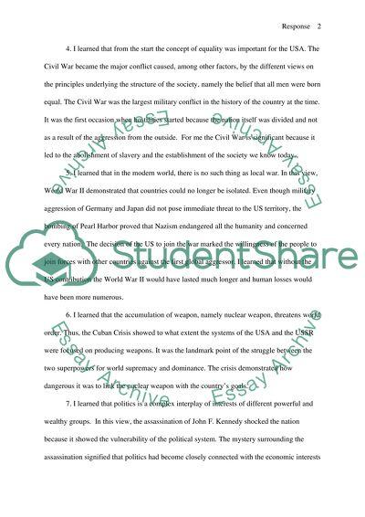 Ap biology rubrics essays