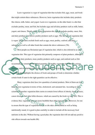 Essay lady macbeth