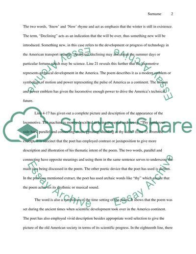Organizational culture behavior essay