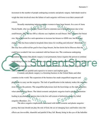 Top scholarship essay writing service for mba othello essay iago