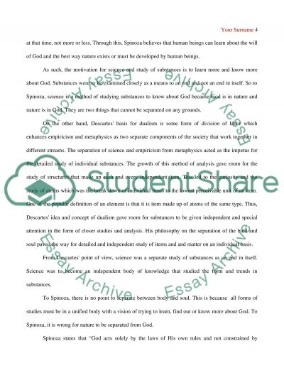 statement generator comparative essay sample model essay writing  sample comparative