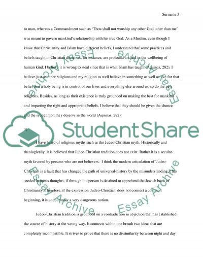 attribute essay god November 12, 2017, uncategorized no comments essay graphic organizer printable book, best college application essay writing service quizlet essay on martin.