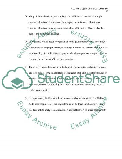 Application: Course Project (Part 3)
