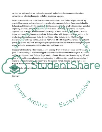 Popular thesis proposal writer site for school