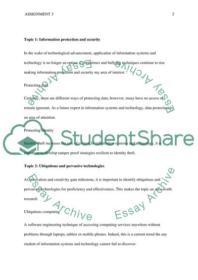 Short Essays In English Assignment  Start Creating The Content Of The Speech Conscience Essay also Good High School Essays Assignment  Start Creating The Content Of The Speech Essay Apa Format Essay Paper