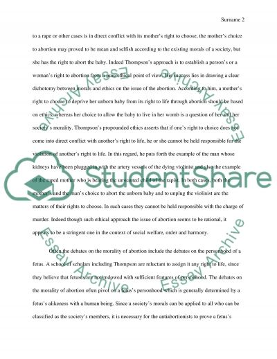 Sample Essay Thesis Statement Business Ethics Essay Introduction Marked By Teachers Thesis For Compare And Contrast Essay also Genetically Modified Food Essay Thesis Esl Assignment Writers Site Gb Interoffice Resume Examples Thesis  Essay For High School Students