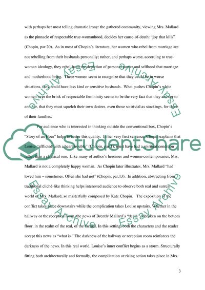 Cheap research paper proofreading website for school