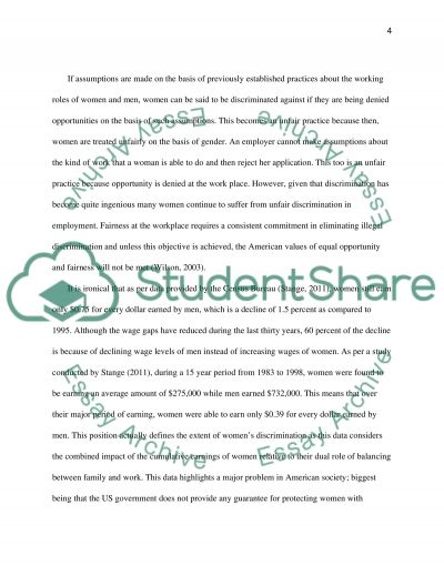 essay should women work Essay on homework should be abolished cause and effect essay on peer pressure how do i start my essay introduction good student essay in hindi essay on homework should be abolished critique essay.
