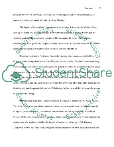 Njit admission essay