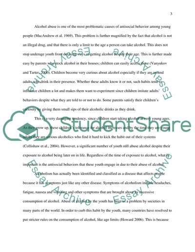 Case study ghostwriting services uk
