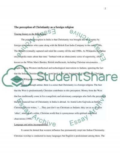 Culture and Communication Research Paper essay example
