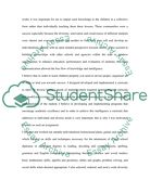 Suasive speech topics for college students essay   Biggest