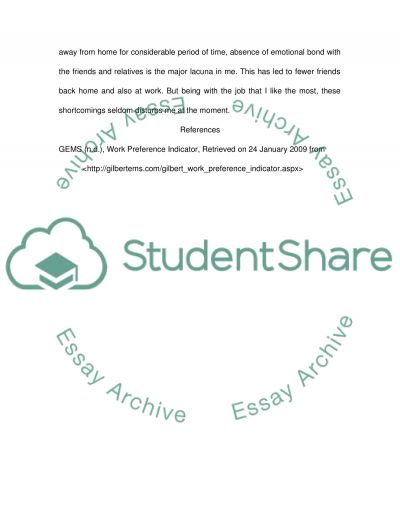 Education Management Systems essay example