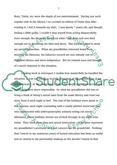 Creative thesis princeton