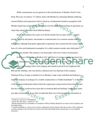 Essays about our mother earth