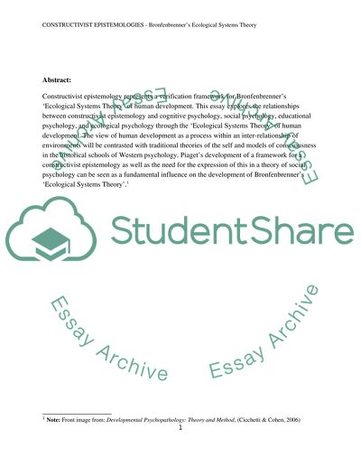 Custom scholarship essay ghostwriting services uk
