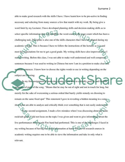From Thesis To Essay Writing Aspects Of Modernism In Mrs Dalloway By Virginia Woolf Example Of Proposal Essay also Thesis Statement Examples For Narrative Essays Aspects Of Modernism In Mrs Dalloway By Virginia Woolf Essay Sample Of Proposal Essay