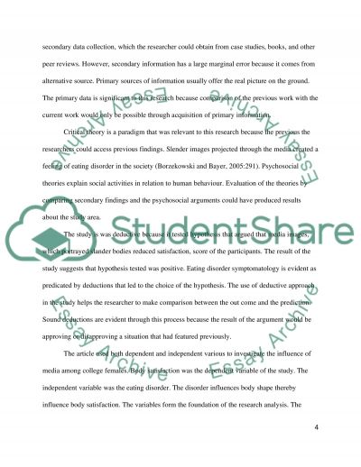 essays on how the media influences society Media influences on society 2 pages 596 words november 2014 saved essays save your essays here so you can locate them quickly.