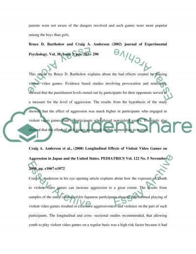 Appearance essay good nature practical reason