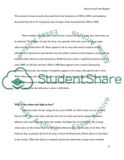 Research uniform paper