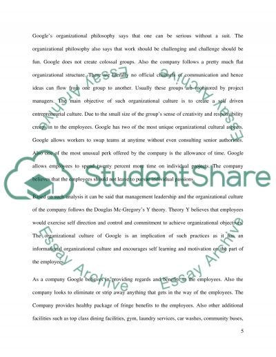 motivational methods essay Academic writing guide part 2 – assignment types:  your essay (keep it brief,  methods o list the.
