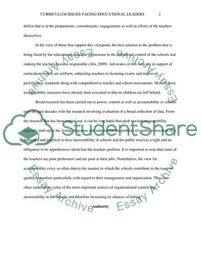 Preschool teachers aide cover letter