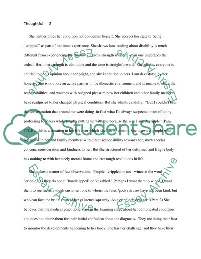 i am going to send the paper topics by attachment essay