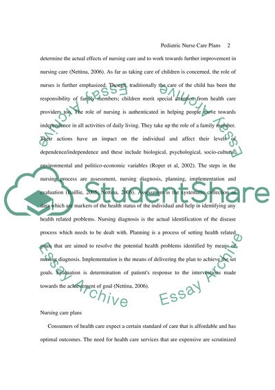 Papers persuasive research