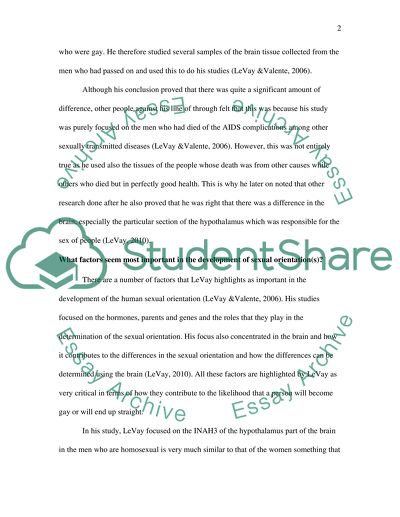 Top report writing services for school