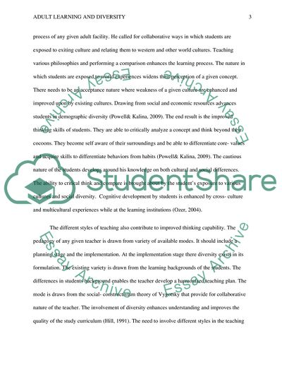 top papers proofreading services online